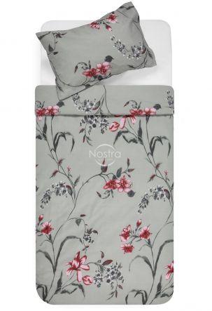 Cotton bedding set DERVAL