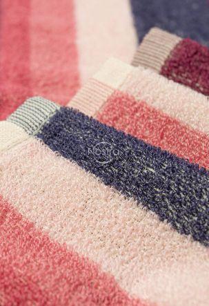 Полотенце для сауны 500 g/m2