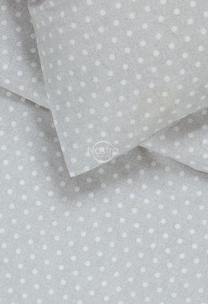 Постельное бельё из ситца NINA