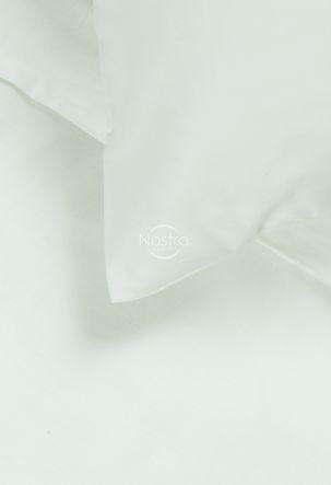 Kokvilnas segas pārvalks 00-0000-OPT.WHITE