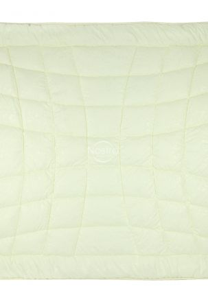 Sega FENG SHUI 70-0010-PAPYRUS
