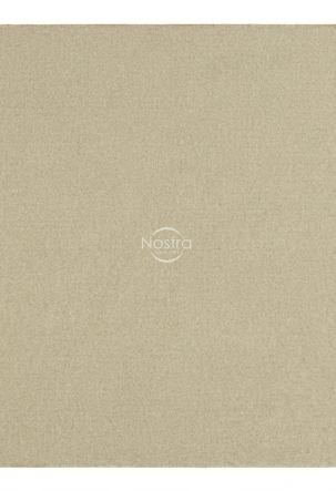 Vilnas pleds MERINO-300 80-2060-LIGHT BROWN