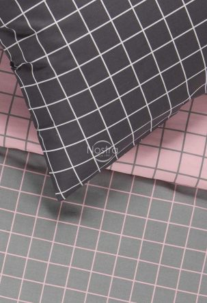 Cotton bedding set DONYA