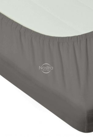 PREMIUM jersey sheets JERSEY LUX-200