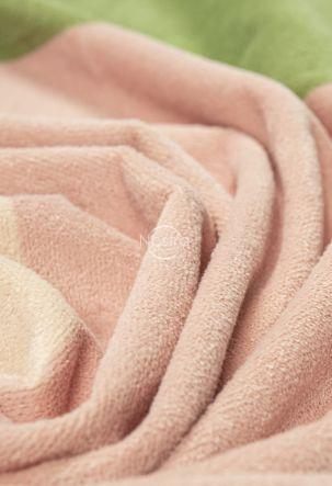 Beach towel 400J