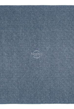 Vilnas pleds MERINO-300 80-3131-BLUE