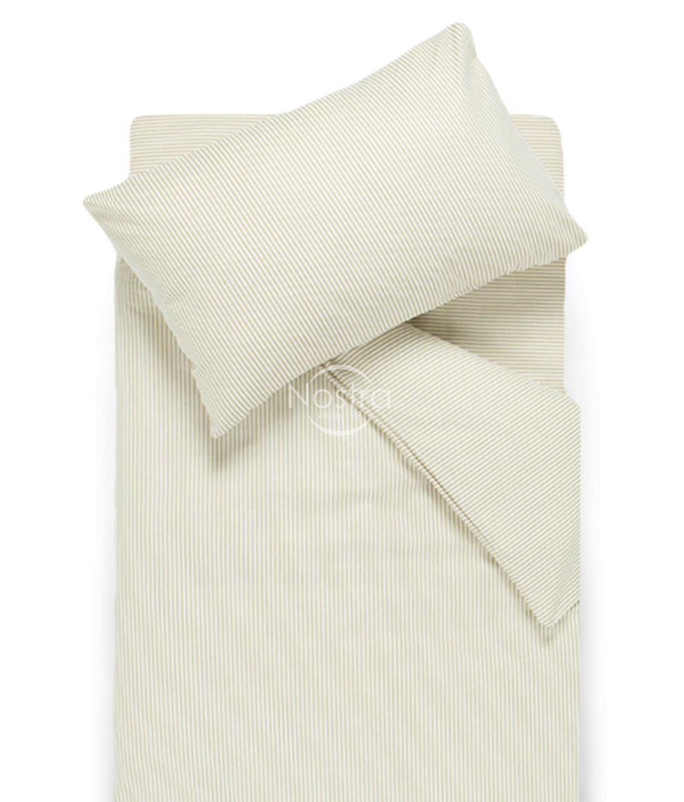 Детское постельное белье CLASSIC STRIPES