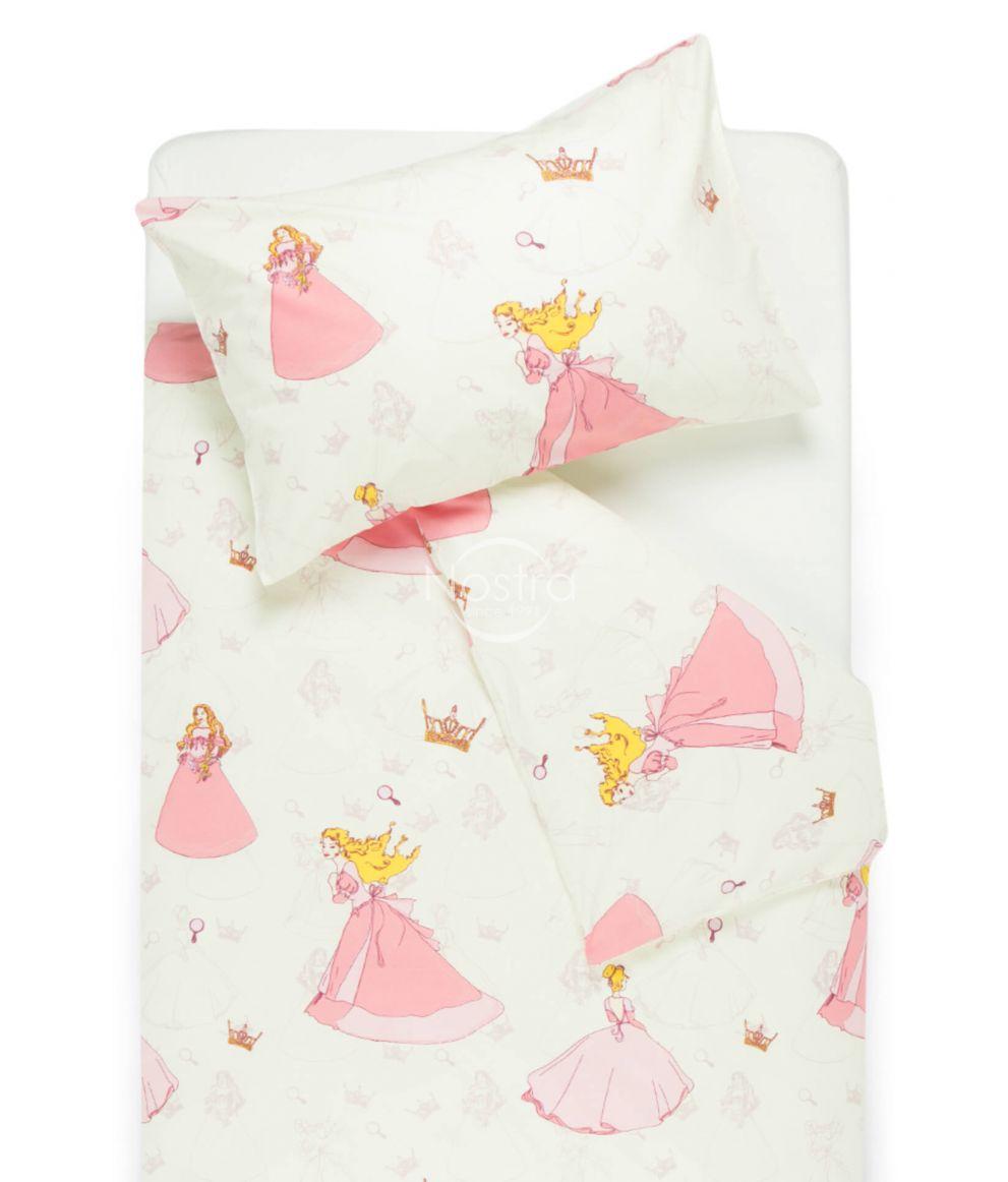 Children bedding set BEAUTIFUL PRINCESS