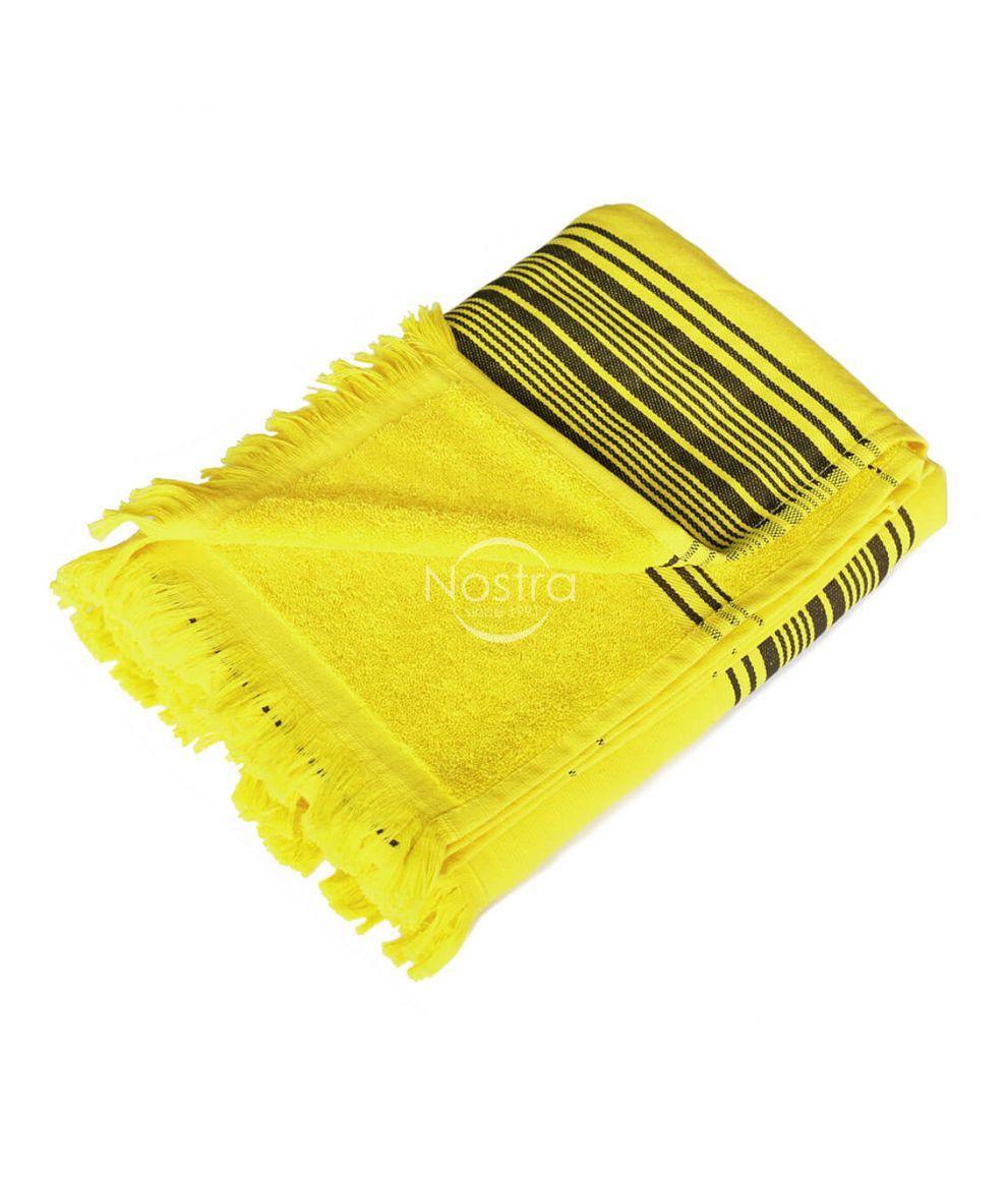 Beach towel HAMAM-380