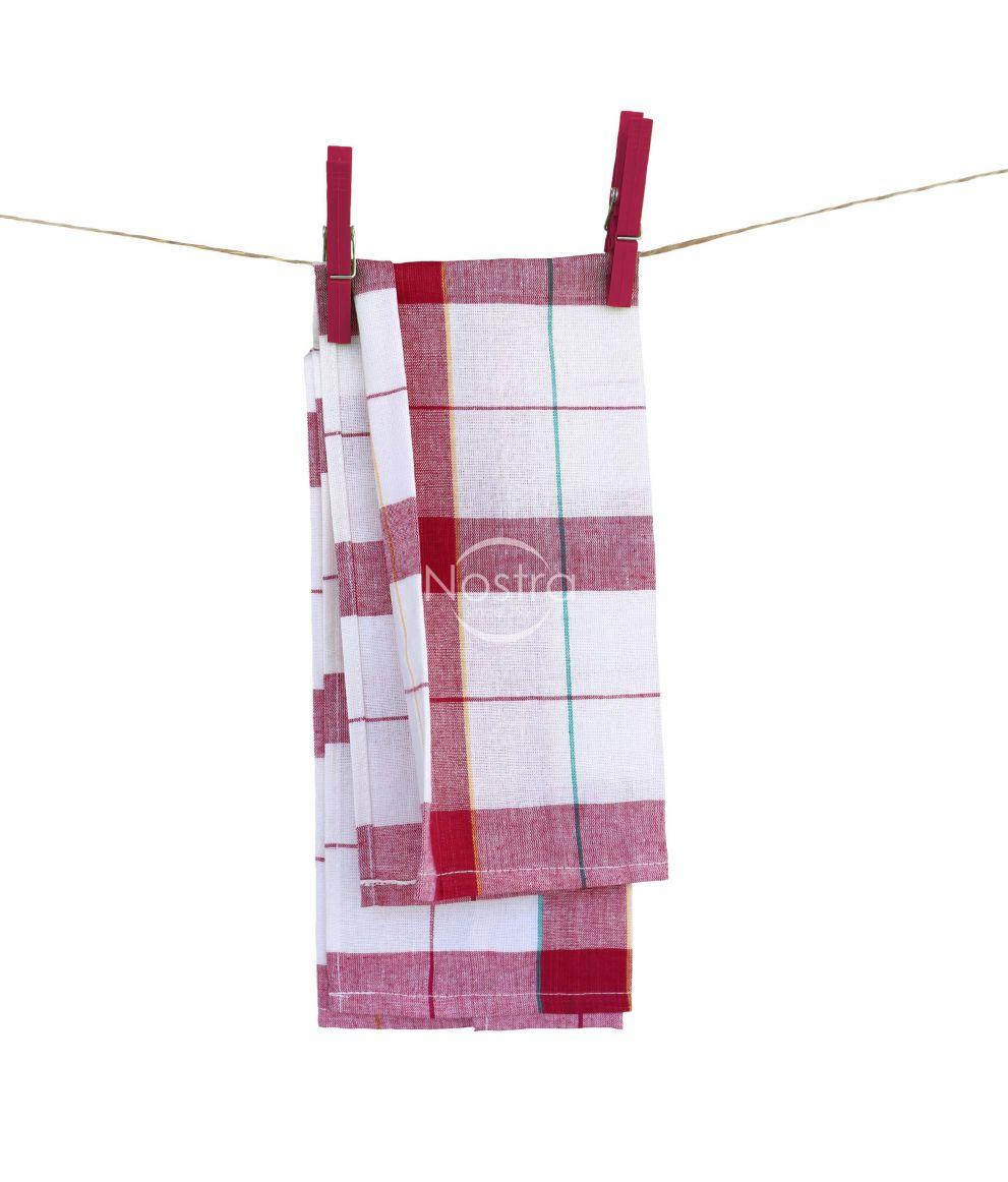 Kitchen towel DOBBY-200