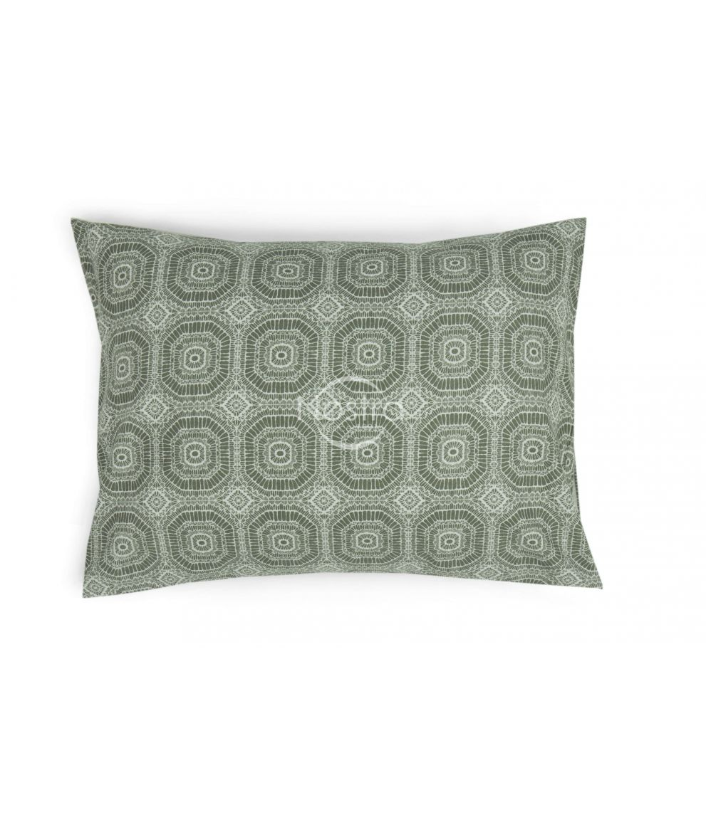 Flannel pillow cases