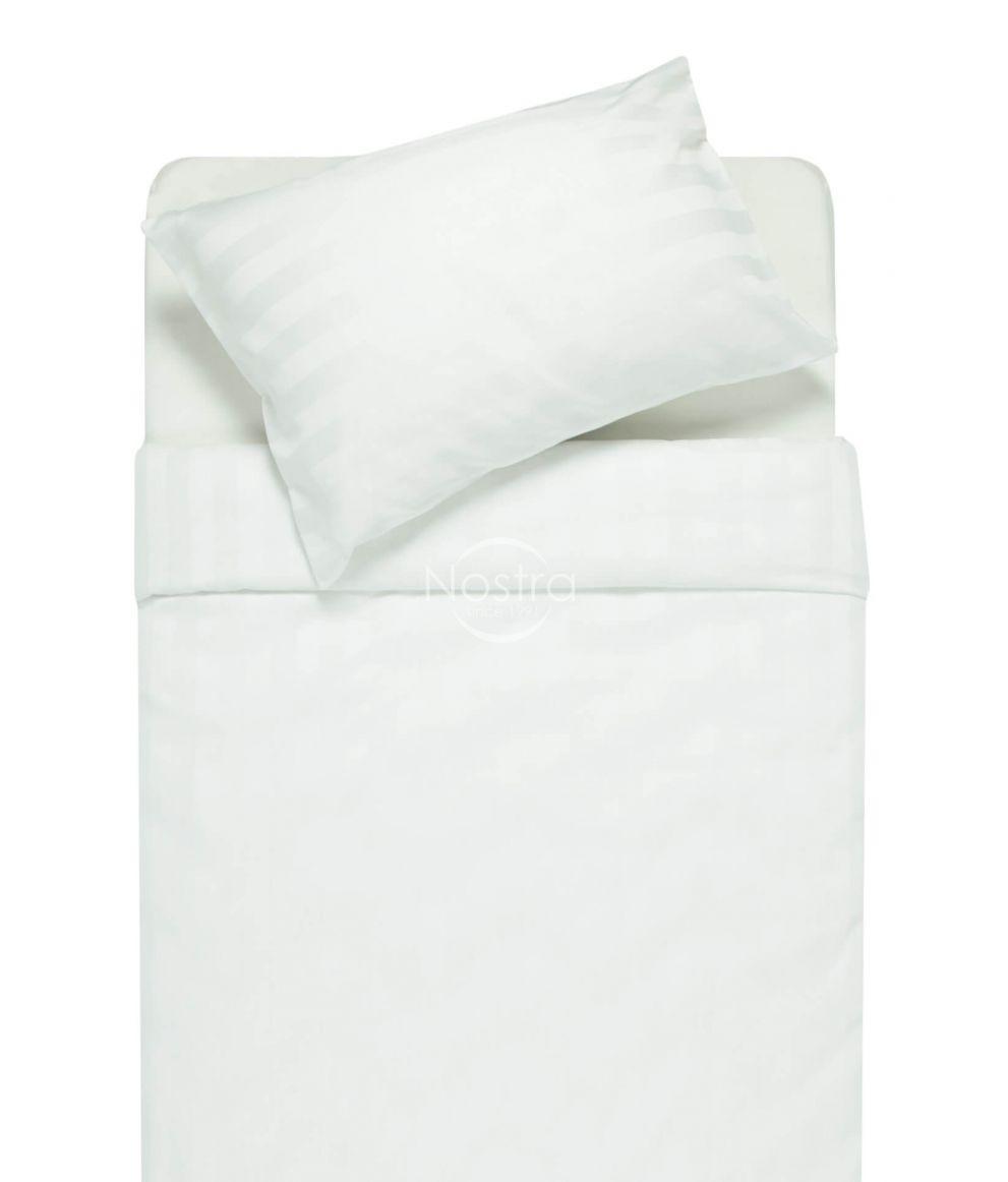 Dažādšķiedru satīna gultas veļa SOFIA