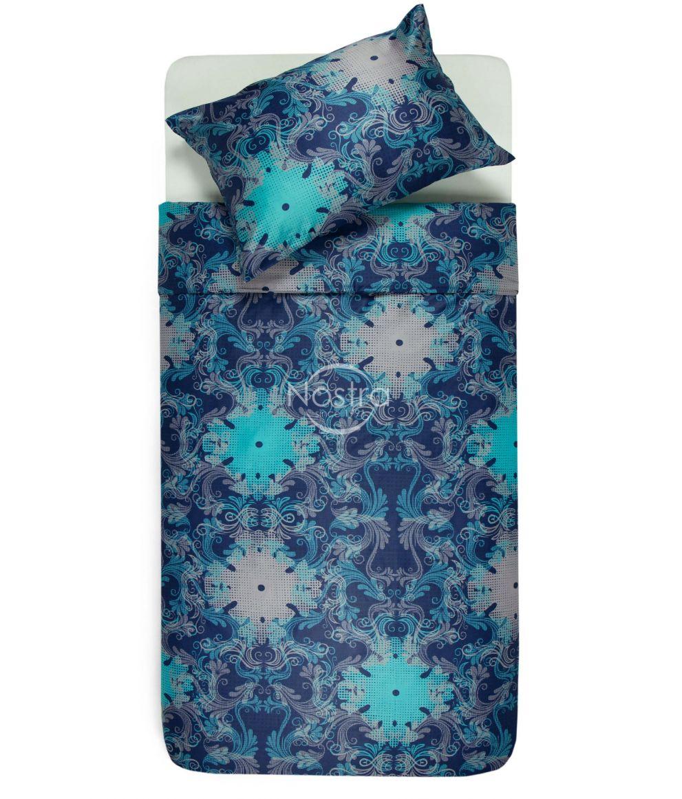 Постельное белье из Mako Сатина CAROLINE