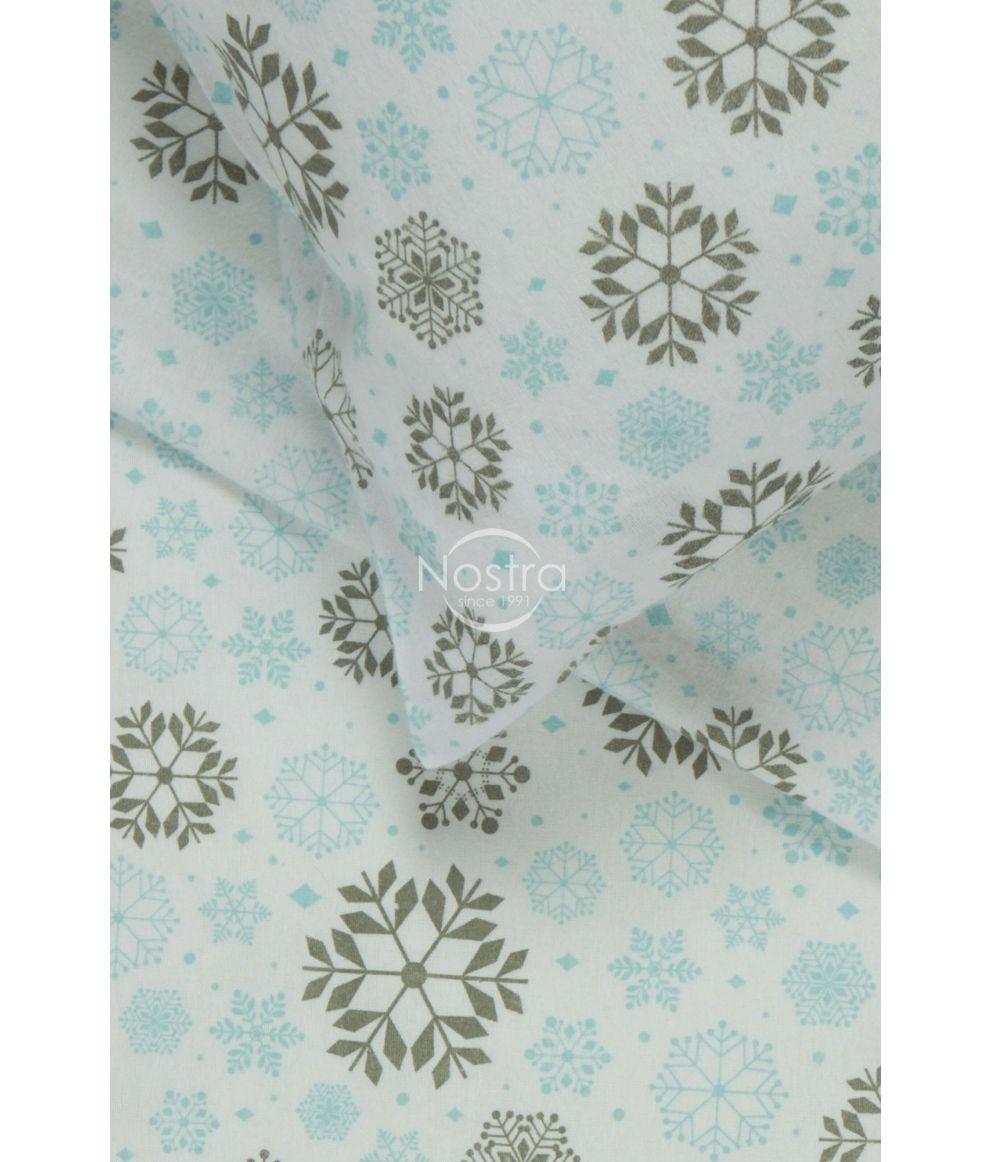 Flannel bedding set BETTY