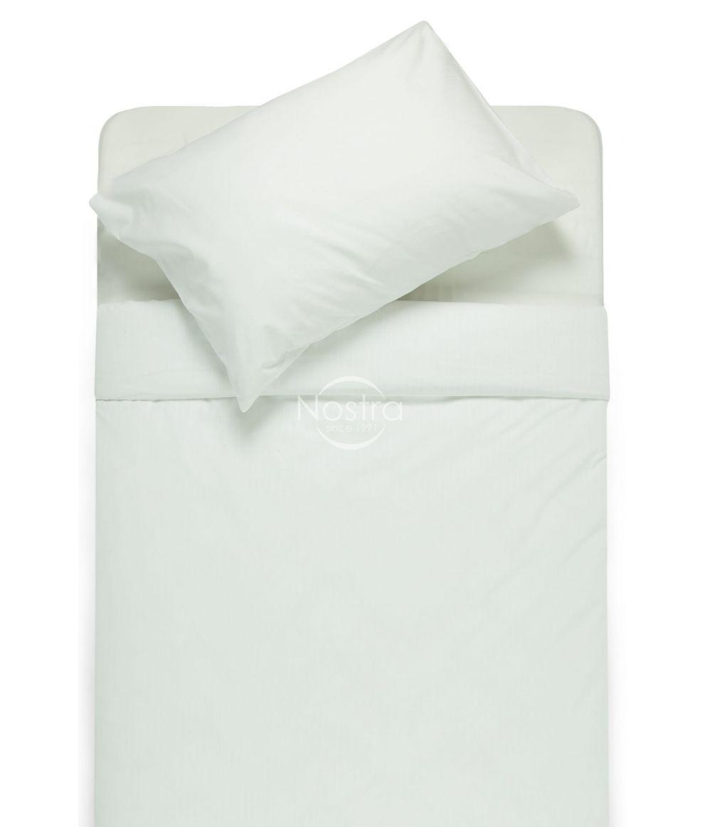 Segas pārvalks 406-BED