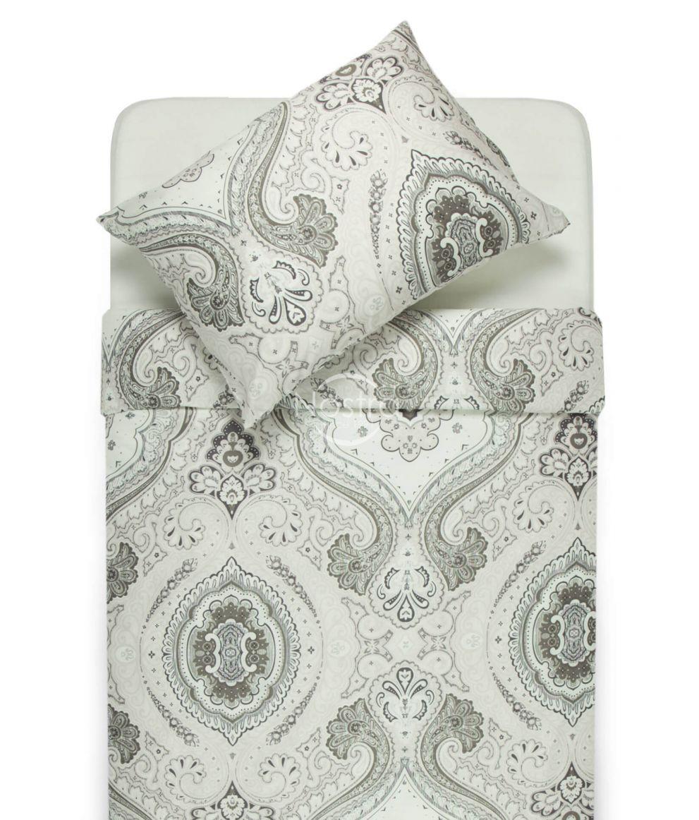 Premium maco sateen bedding set CELESTE