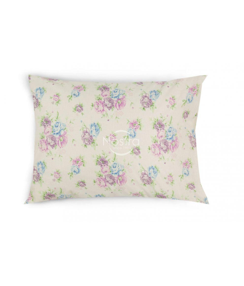 Cotton bedding set DACIA