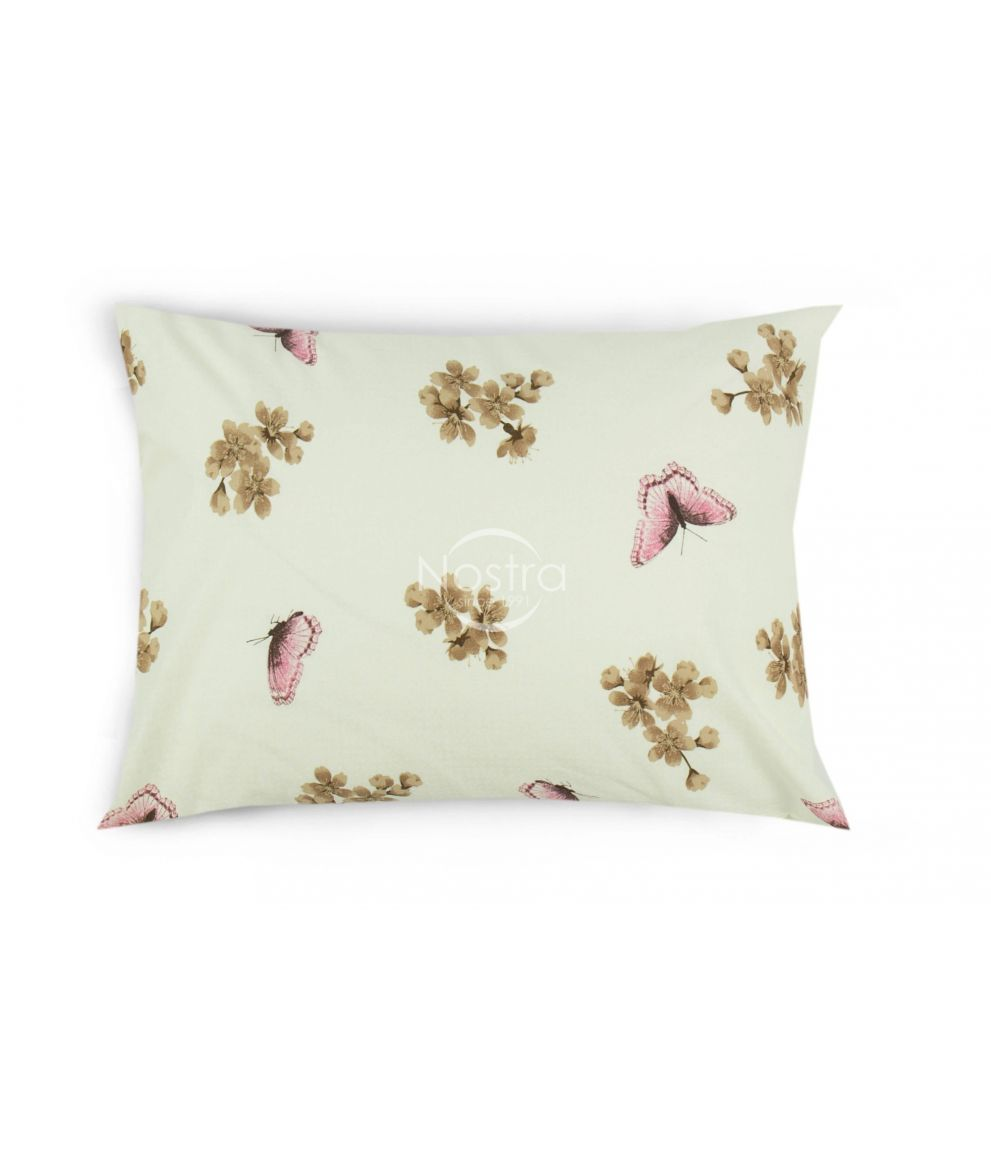 Cotton bedding set DIANA