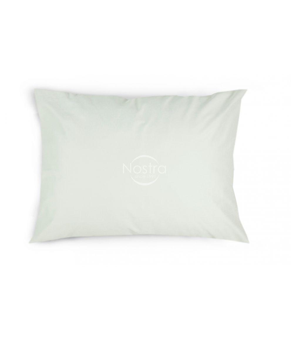 Sateen bedding set AFRAFINA