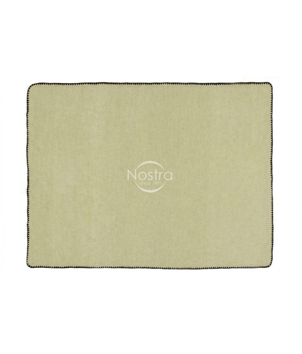 Blanket ECO