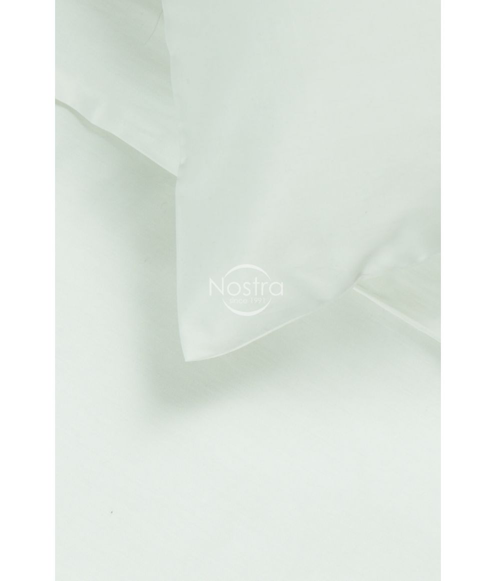 Duvet cover 262-BED