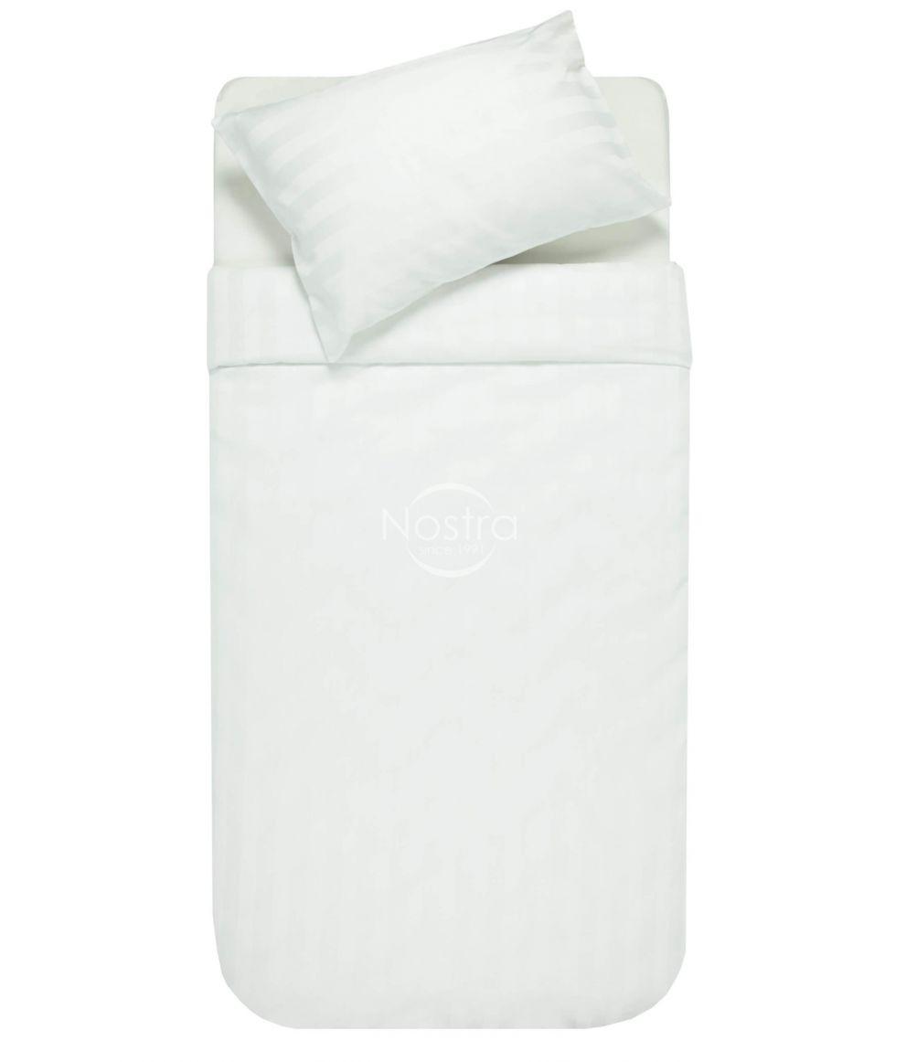 Segas pārvalks LISBON-BED