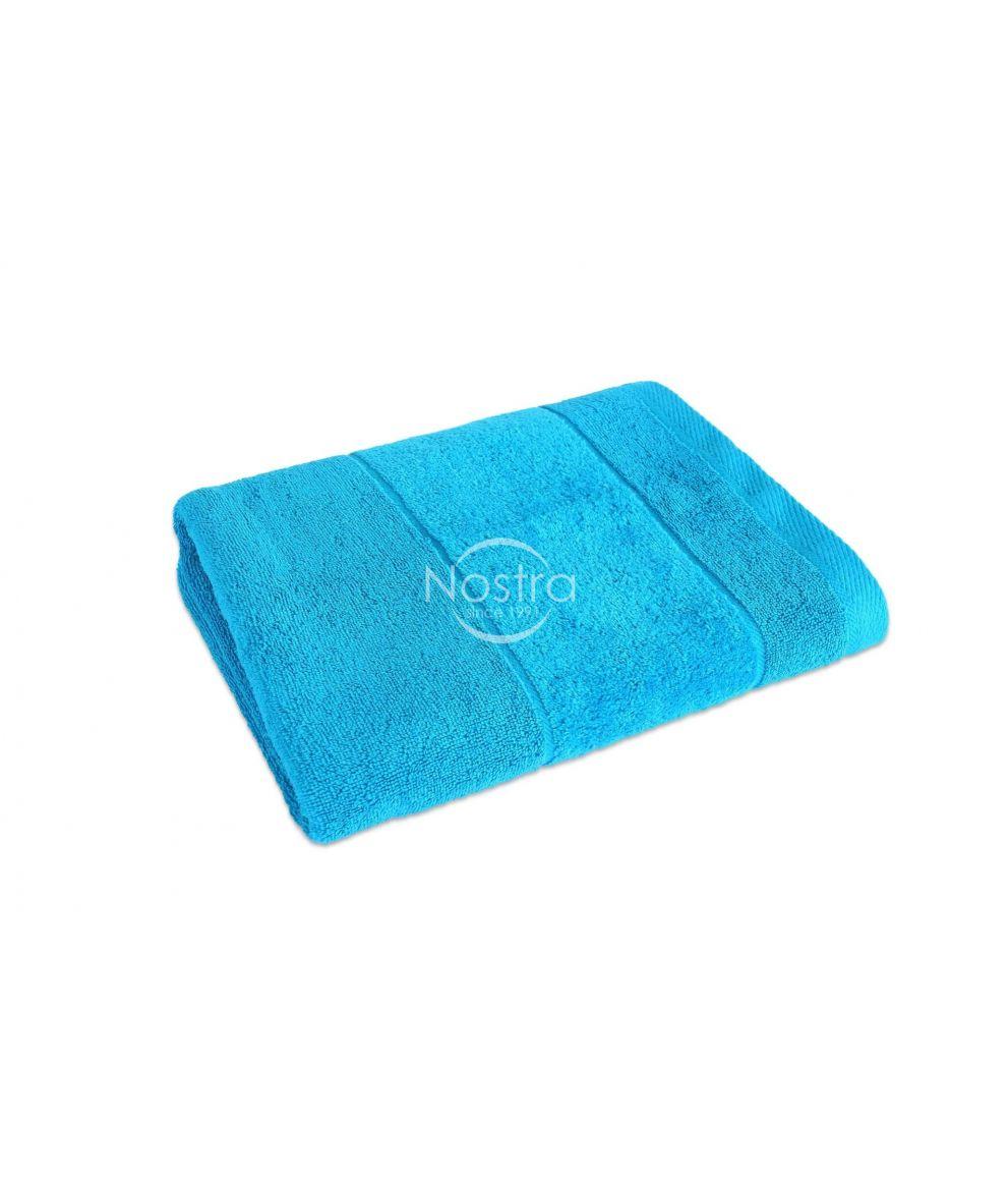 Towels 500 g/m2