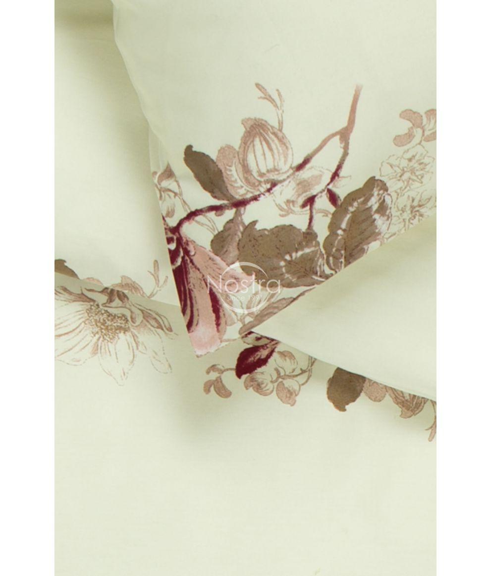 Постельное бельё из сатина AUBREE