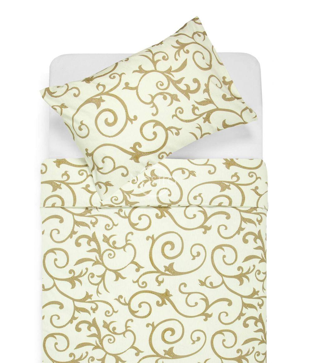 Cotton bedding set DREAM