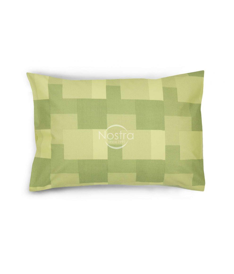 Cotton bedding set DREW
