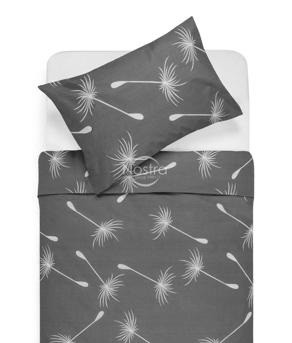 Dažādšķiedru gultas veļa HORTENSE