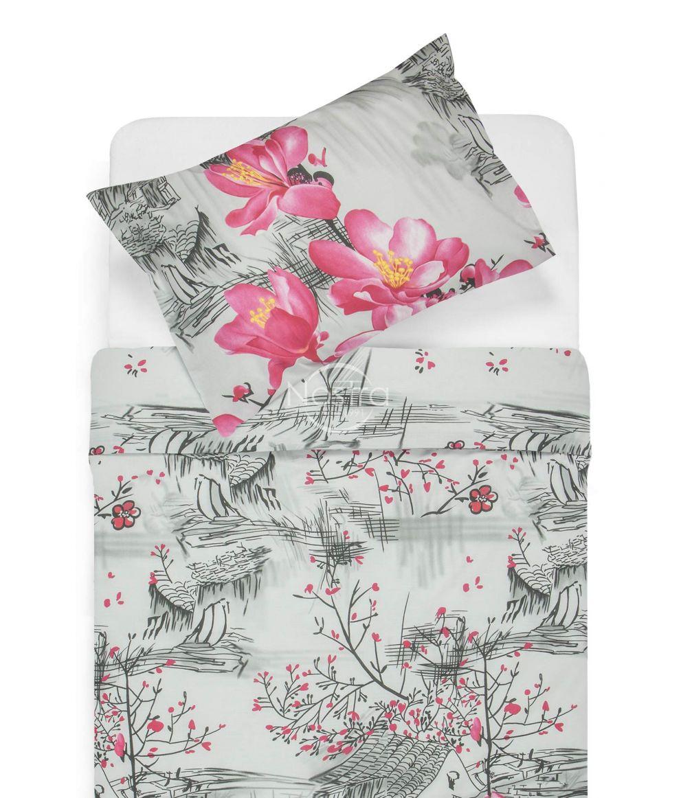 Polycotton bedding set HEDY