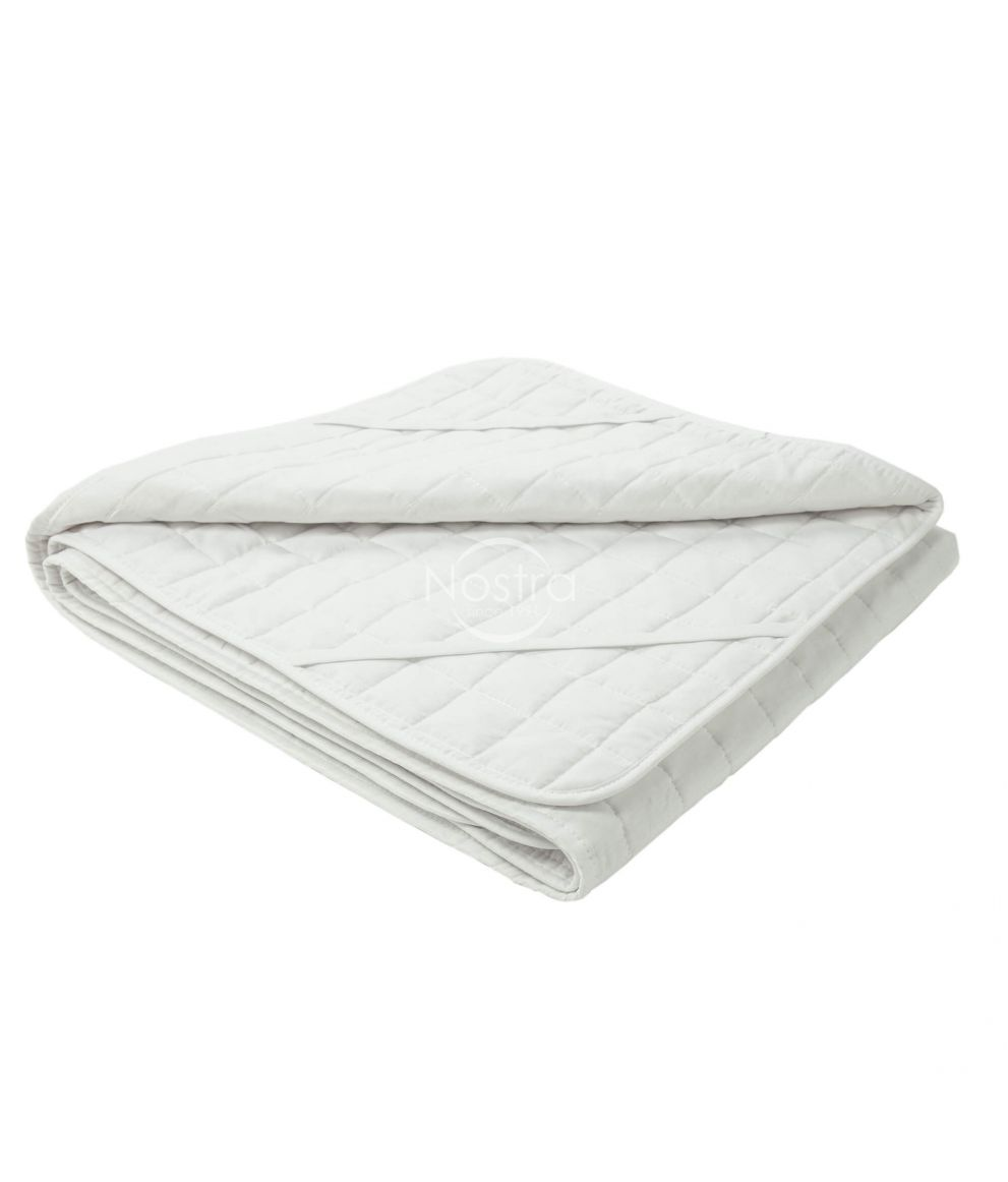 Mattress protector PROTECT CO