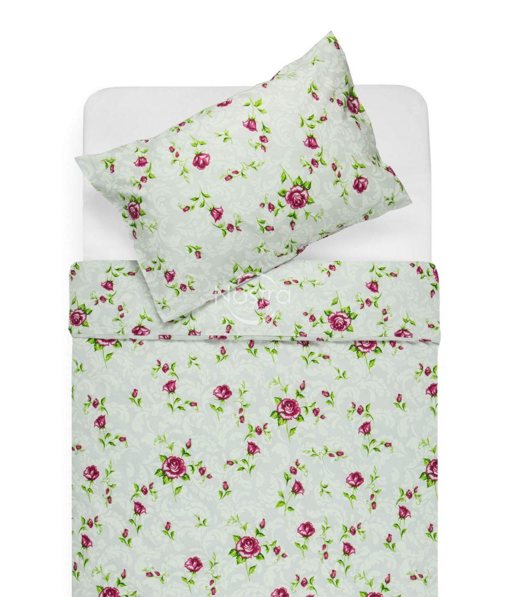Cotton bedding set DORLA