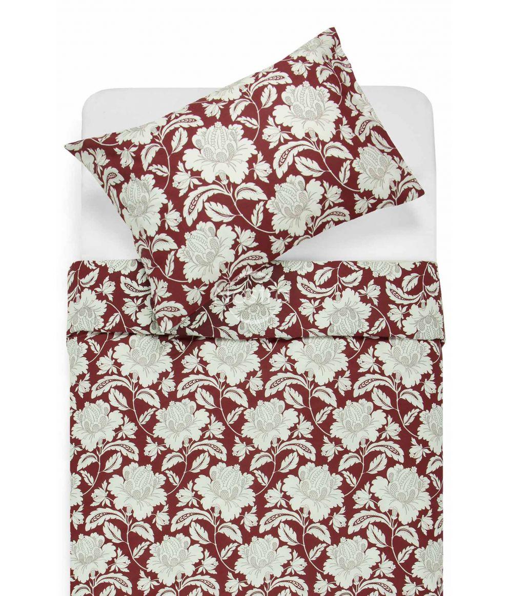 Katūna gultas veļa NORA