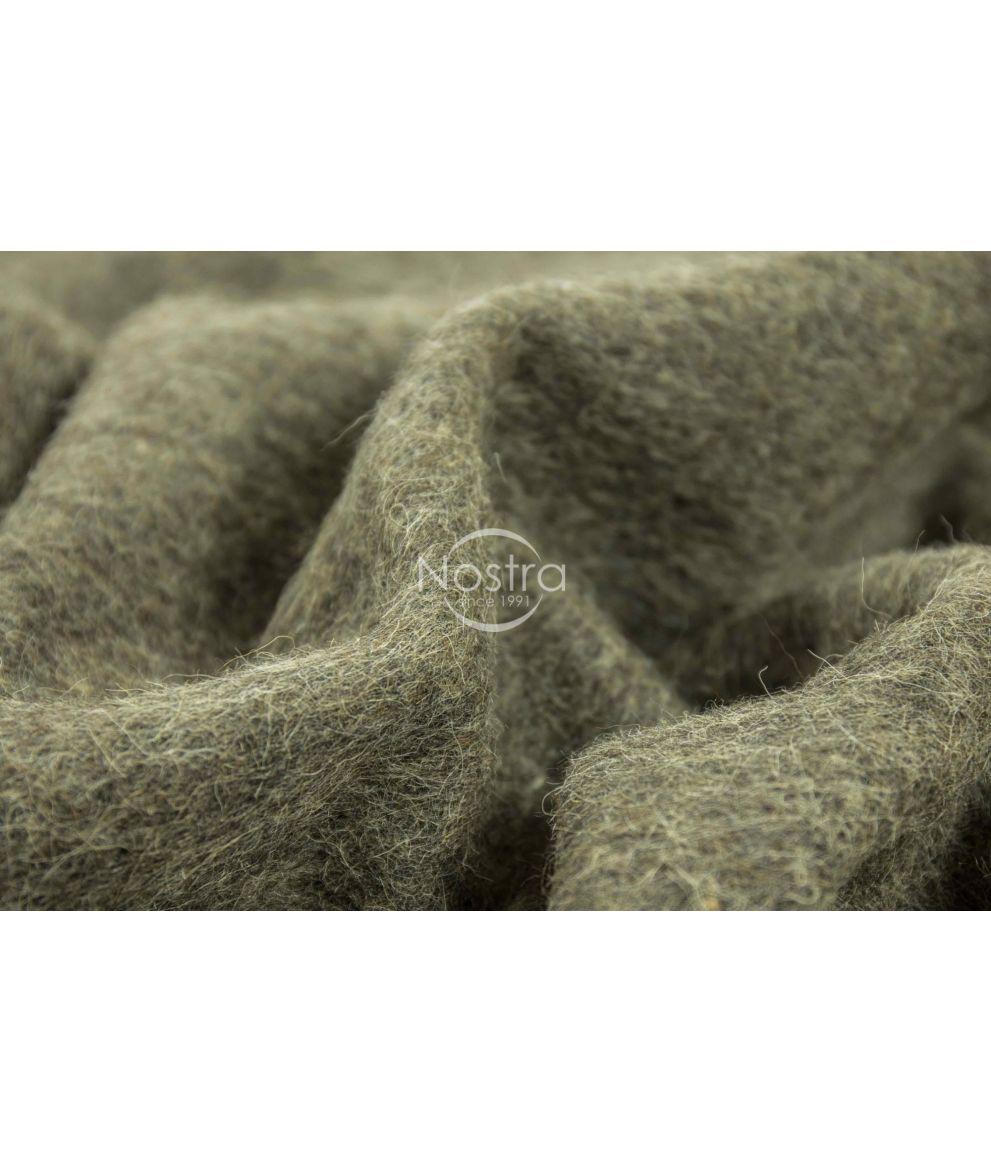 Woolen blanket ECONOM-550