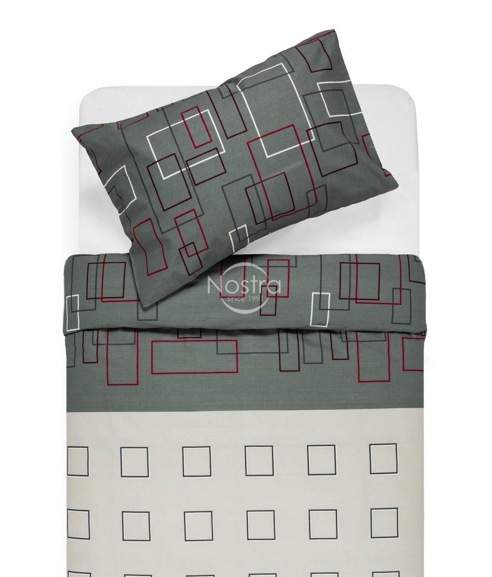 Cotton bedding set DELILAH