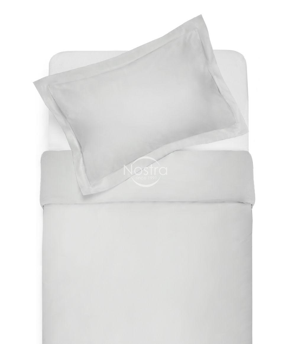 EXCLUSIVE gultas veļa TRINITY