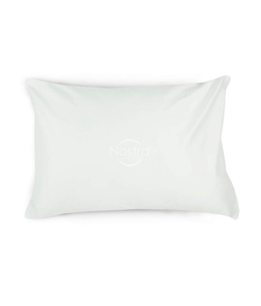 Waterproof pillow case