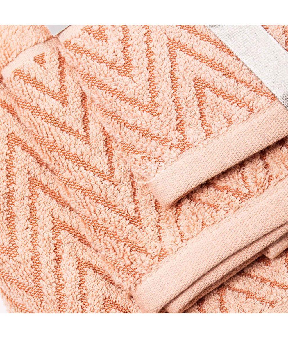 3-х предм. набор полотенец T0108