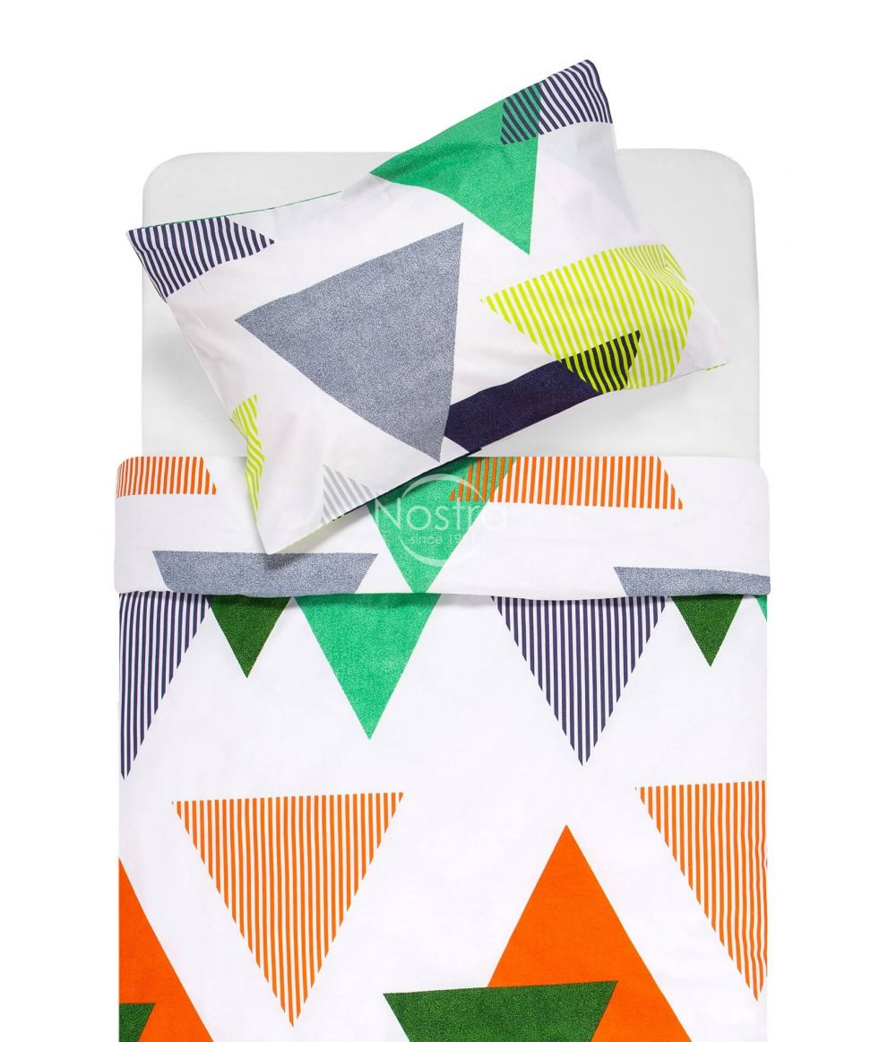 Cotton bedding set DENISA