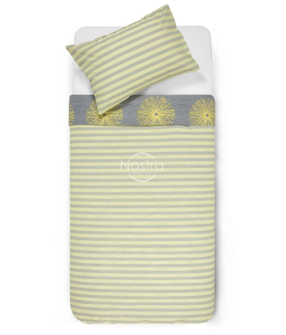Cotton bedding set DEMAS