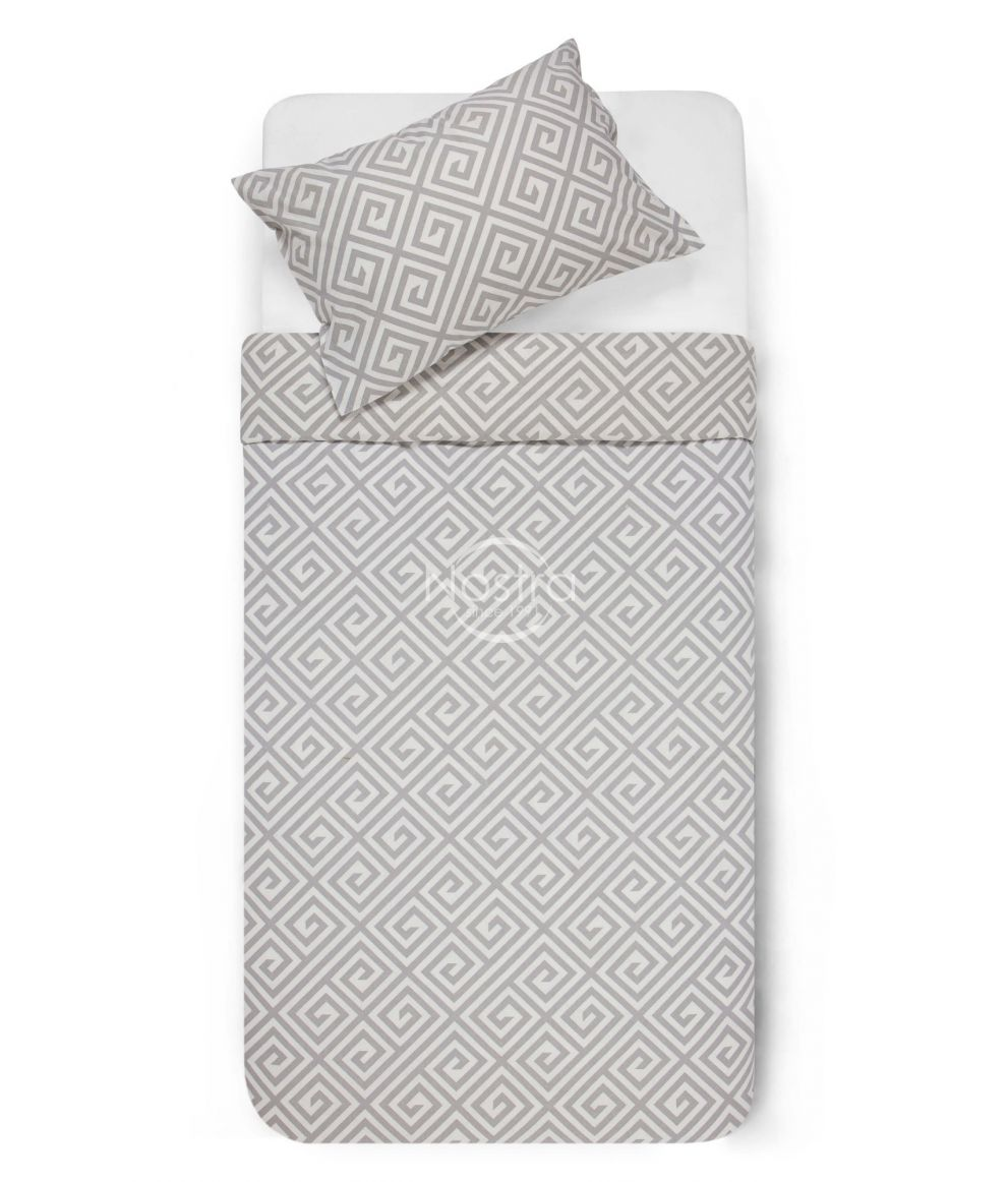 Фланелевое постельное бельё BRITTANY