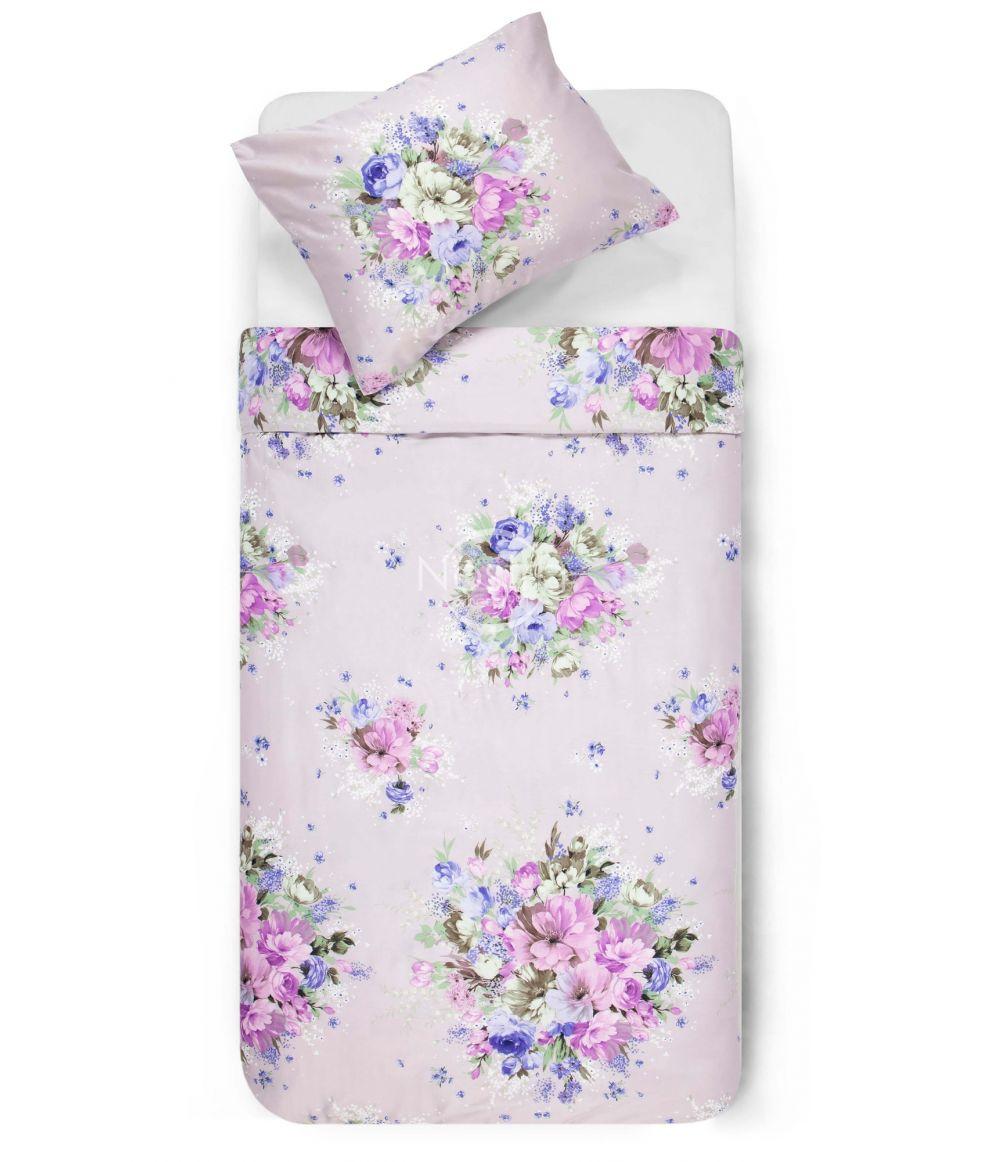 Sateen bedding set ADAL