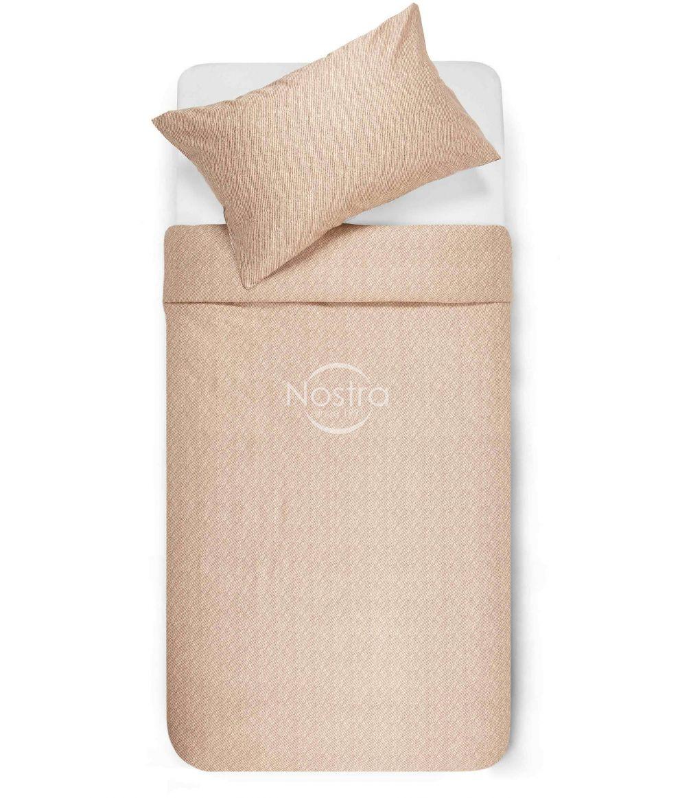 Sateen bedding set AGAFIA
