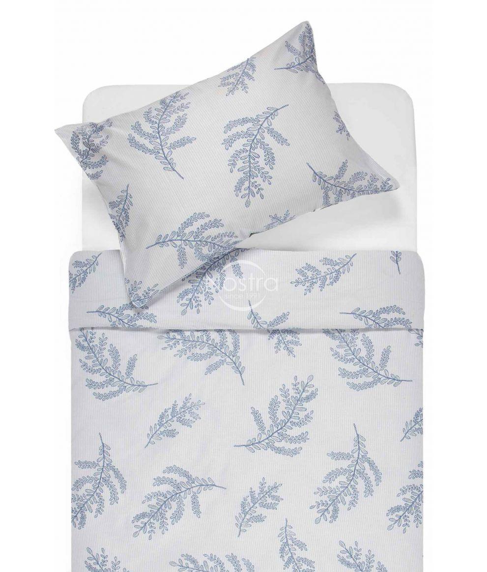 Sateen bedding set ADEL