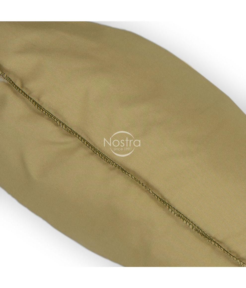 Pillow SWEETDREAM