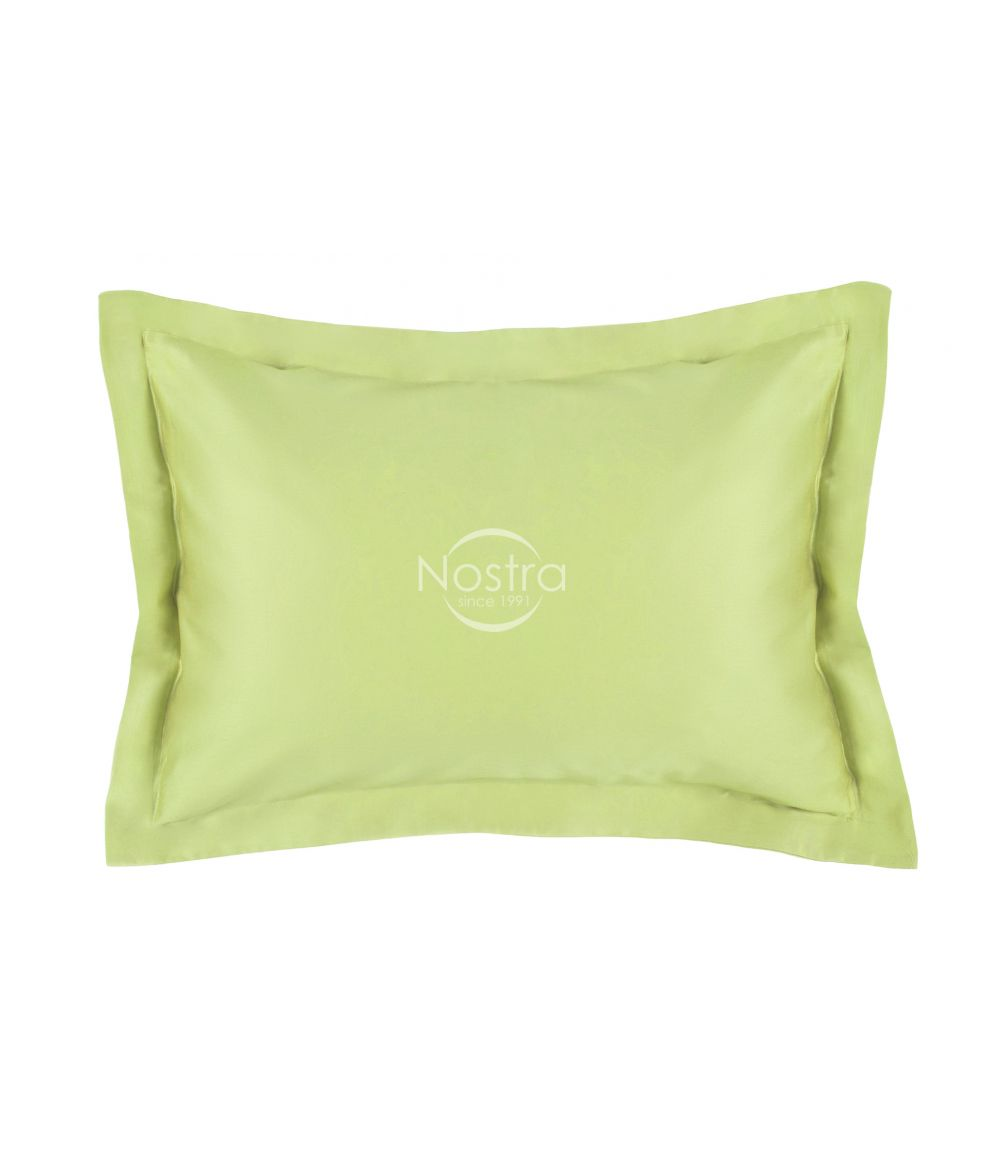EXCLUSIVE gultas veļa TRINITY 00-0017-SHADOW L