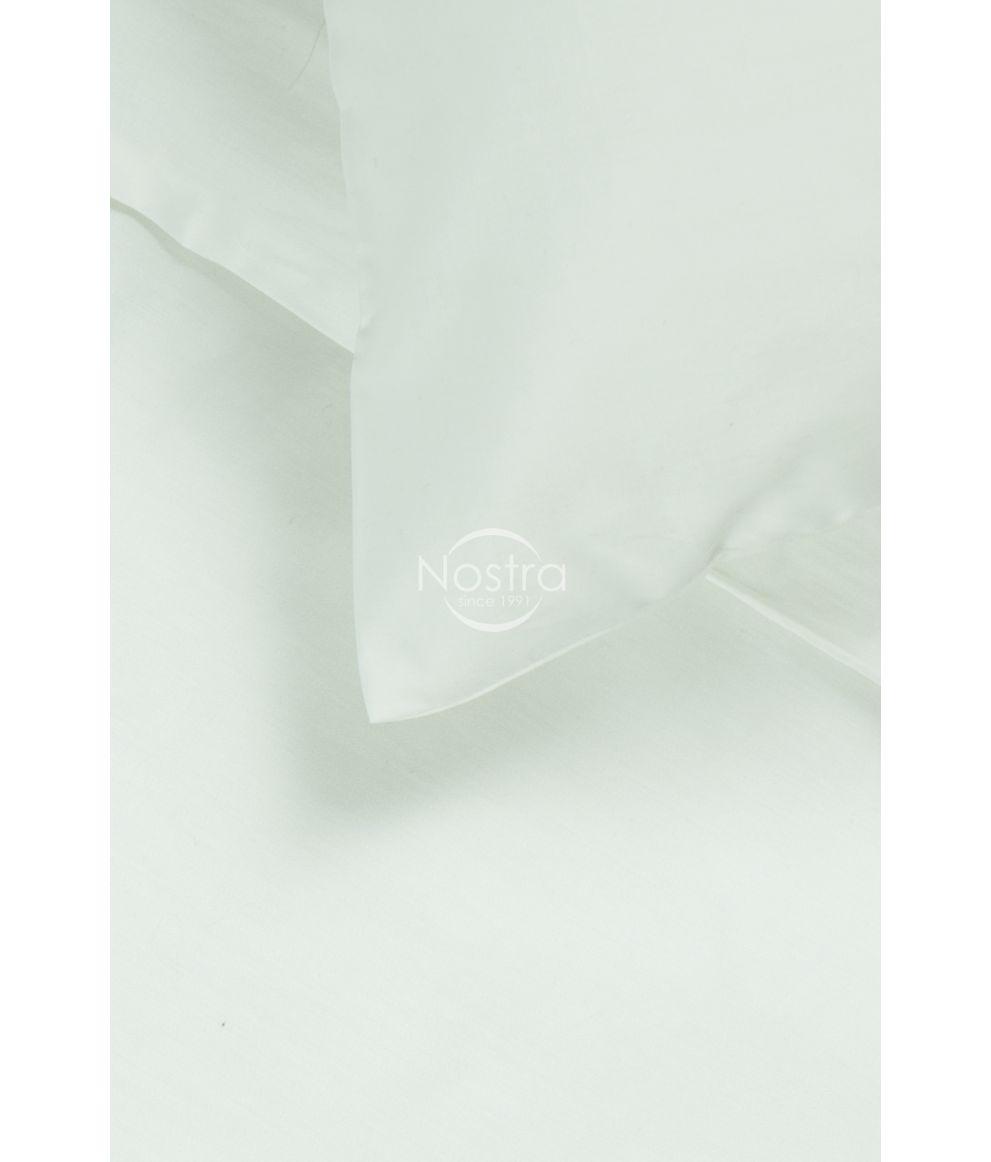 Kokvilnas segas pārvalks