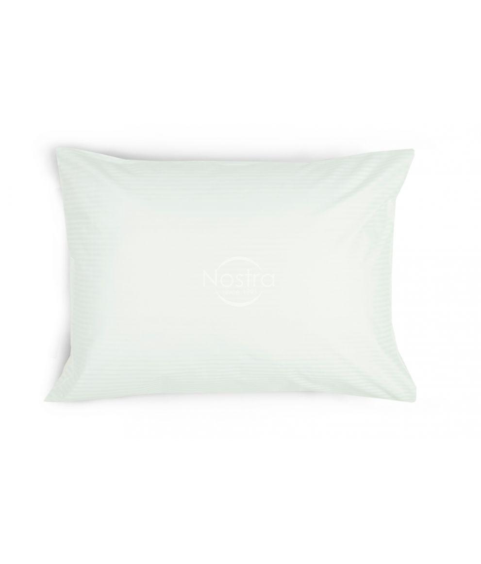 Spilvendrāna NIDA-BED 00-0000-1CM NIDA
